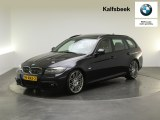 BMW 3 Serie Touring 325i Carbon Sport Edition