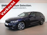 BMW 3 Serie Touring 330i Introduction High Executive, Trekhaak, Panoramadak