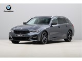 BMW 3 Serie Touring 330i M-Performance