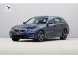 BMW 3 Serie Touring 330i Luxury Edition