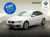 BMW 3 Serie 318i Centennial High Executive