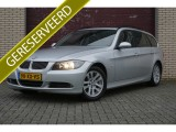 BMW 3 Serie Touring 325i Executive Sportstuurwiel, Panoramadak, Airco, Cruise, Trekhaak, etc