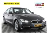 BMW 3 Serie 330 E **INCL.BTW**Centennial High Executive Automaat Plug In Hybrid -A.S. ZONDAG