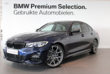BMW 3 Serie 320i M-Sport Executive, M-Performance