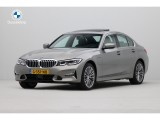 BMW 3 Serie Sedan 330e PHEV High Executive Luxury Line Automaat