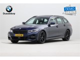 BMW 3 Serie Touring 320d High Executive M-Sport Automaat Euro 6