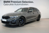BMW 3 Serie Touring 330i Introduction High Executive, Individual leder