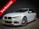 BMW 3 Serie Touring 328i High Executive M Performance / Nederlandse auto