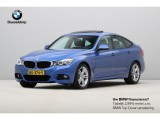 BMW 3 Serie Gran Turismo 320i Centennial High Executive