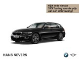 BMW 3 Serie Touring 330i Introduction High Executive Edition M Sportpakket