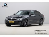 BMW 3 Serie 320d High Executive Model Sport Line
