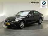 BMW 3 Serie 318i Essential