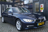 BMW 3 Serie 320d Automaat-8 Edition High Executive