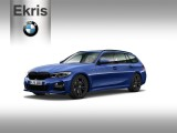 BMW 3 Serie Touring 320i Aut. High Executive Model M Sport