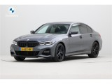 BMW 3 Serie Sedan 320i High Executive M-Sport Automaat