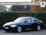 BMW 3 Serie Sedan 330e High Exe | M-Sport Shadow | Parking + Safety Pack | Driv. Ass. | Lane