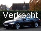 BMW 3 Serie Sedan 330e High Exe | M-Sport Shadow | Parking + Safety Pack | Camera | Driv. As