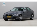BMW 3 Serie 316i Executive aut. Sport Line