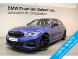 BMW 3 Serie 330i High Executive, M-Sport, M-Performance
