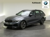 BMW 3 Serie Touring M340i xDrive Executive