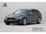 BMW 3 Serie Touring 318i Executive M-Sport Automaat