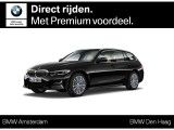 BMW 3 Serie Touring 320d High Executive Luxury Line