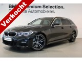 BMW 3 Serie Touring 330i M-Sport High Executive Edition