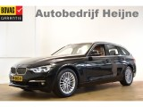 BMW 3 Serie Touring 318I AUT. LUXURY LEDER/NAVI/LED