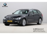 BMW 3 Serie Touring 318i High executive Luxury Edition