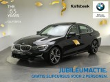 BMW 3 Serie 330i High Executive Edition