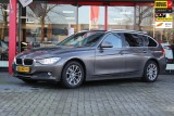 BMW 3 Serie Touring 316d Executive navi,clima,xenon ,boeken, sport,trekhaak