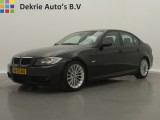 BMW 3 Serie 320d High Executive AUT. M-PAKKET / NAVI / PDC / AIRCO-ECC / CRUISE CTR. / 17''