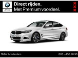 BMW 3 Serie Gran Turismo 320i High Executive M-Sport