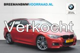 BMW 3 Serie Touring 320i High Executive M Sport Edition Aut.
