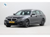 BMW 3 Serie Touring 330i High Executive M-Sport Automaat