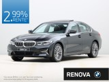 BMW 3 Serie 330e High Executive .