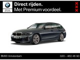 BMW 3 Serie Touring M340i xDrive High Executive