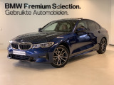 BMW 3 Serie 320I High Executive Sport Line