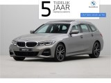 BMW 3 Serie Touring 320d M Sport High Executive .