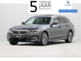 BMW 3 Serie Touring 330i Luxury Line High Executive .