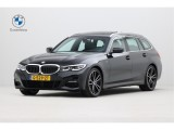BMW 3 Serie Touring 330i M Sport High Executive
