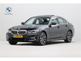 BMW 3 Serie 320i Luxury Line High Executive