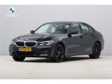 BMW 3 Serie Sedan 320i High Executive Sport Line