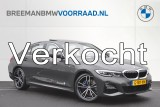 BMW 3 Serie 330i Sedan High Executive M Sport Aut.