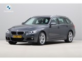 BMW 3 Serie Touring 335i High Exe M-Sport Aut. 76 Dkm !