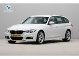 BMW 3 Serie Touring 318i M Sport Automaat