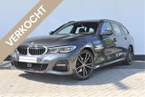BMW 3 Serie Touring 320d High Executive Edition Aut. | Pano-dak | Driving Assistant Pro