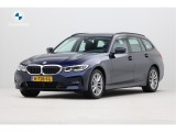 BMW 3 Serie Touring 320i Sport Line High Executive