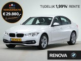 BMW 3 Serie 320i Corporate Lease Executive | Sport Line | Navigatie Professional | Clima | S