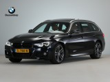 BMW 3 Serie Touring 320i M-Sport Shadow Edition Automaat